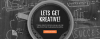 Freelance Website Developer, Graphic Designer Expert