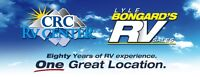 Are you looking for a great career in the RV industry