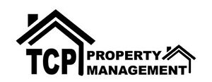 Property Management Services Wasaga Beach & Surrounding Area