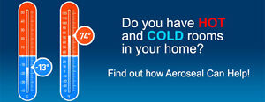 Do you Have Hot or Cold Rooms in your Home London Ontario image 1