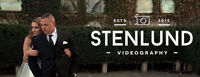 Wedding Video by Stenlund Videography