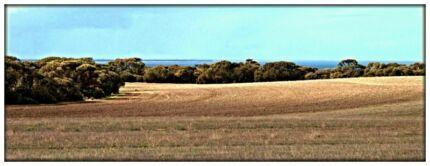 COASTAL HOBBY FARM LIFESTYLE 100 ACRES Adelaide CBD Adelaide City Preview