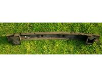 Skoda Octavia Estate 2001 Rear Bumper Reinforcer Bar