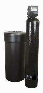 Demand water softeners installed tax in only $999.00 Kitchener / Waterloo Kitchener Area image 4