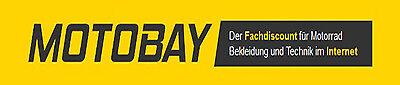 motobay der Discountmarkt