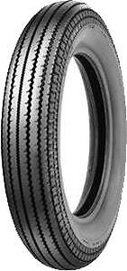 Shinko-500-16-E270-Black-Wall-Vintage-Styling-Motorcycle-Tire