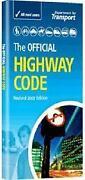 Highway Code 2013