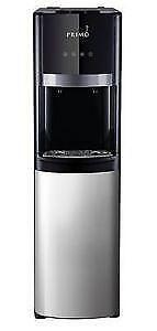 PRIMO & GLACIAL WATER DISPENSER BLOWOUT SALE - NO TAX