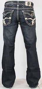 Stitch's Jeans | eBay