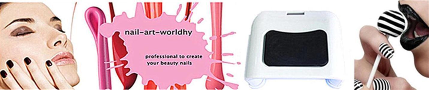 nail-art-worldhy