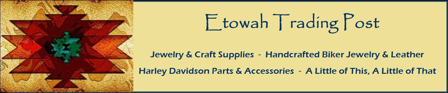 Etowah Trading Post