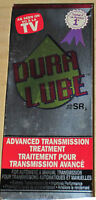 Dura Lube Transmission Treatment: avoid transmission overhaul