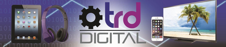 trd_digital