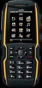 Sonim Construction phone- Sonim XP and LS