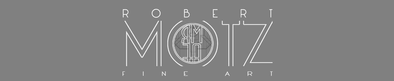 Robert Motz Fine Art
