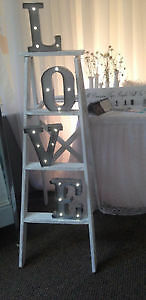 Rent - Rustic Cup Cake Stand and Rustic Country Wedding Decor Kitchener / Waterloo Kitchener Area image 3