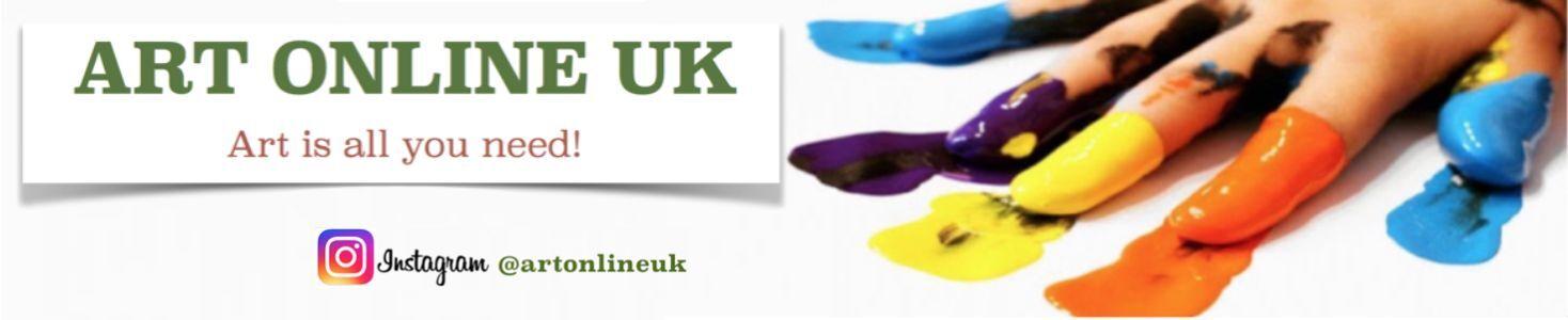Art Online UK