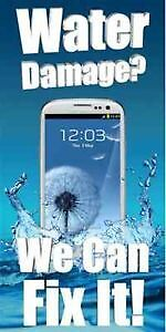 CELLPHONE REPAIRS, ACCESSORIES AND SERVICES @We-Lectronics Kitchener / Waterloo Kitchener Area image 5