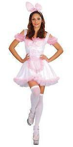 f19b9bdfe6e Boutique Easter Dresses