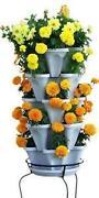 McCoy Flower Pot