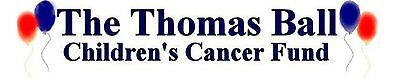 The Thomas Ball Children's Cancer Fund