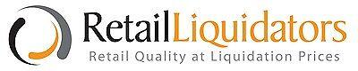 retail_liquidator