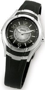BLACK Roots Women's Melody Watch RY2165 FOR SALE