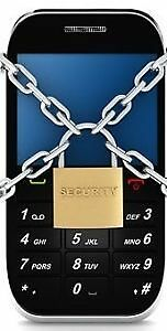 Iphone, Samsung, HTC, Blackberry Repair and unlocking Watch|Shar