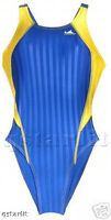 Brand new racing swimming suits for men and women