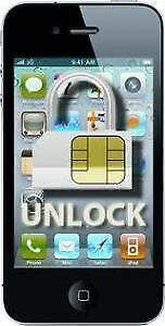Débarrer-Déverrouiller-Unlock-Samsung-iPhone-Blackberry-LG