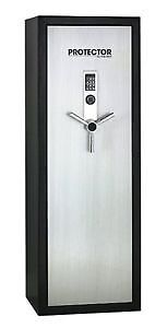 First Alert 6742DFA 7.7-Cubic Feet Protector Fire Resistant Safe