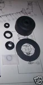 ROVER SD1 2000 3500 P5b FX4 Taxi Clutch MASTER CYLINDER REPAIR SEALS KIT