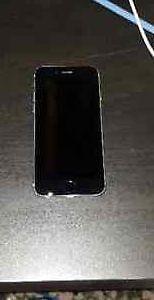 IPHONE 6 16GB SPACEGREY KOODO