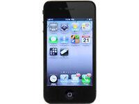 iphone4 32gb unlocked