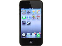 iphone4 32gb unlocked