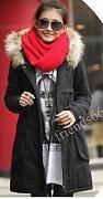 Real Fur Coats UK