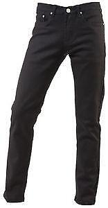 Mens Cargo Jeans | eBay