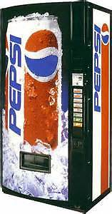 NE and SE Calgary Vending Machines on Location for Sale