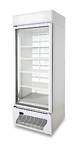 Rent a Commercial Fridge for as little as 55.00 per month