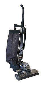 Vacuum Cleaner Bags