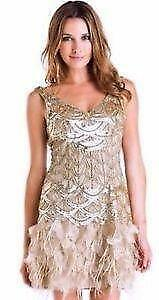 Sue wong dresses ebay sue wong flapper dresses junglespirit Image collections