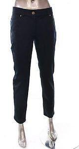 Stretch Pants | eBay