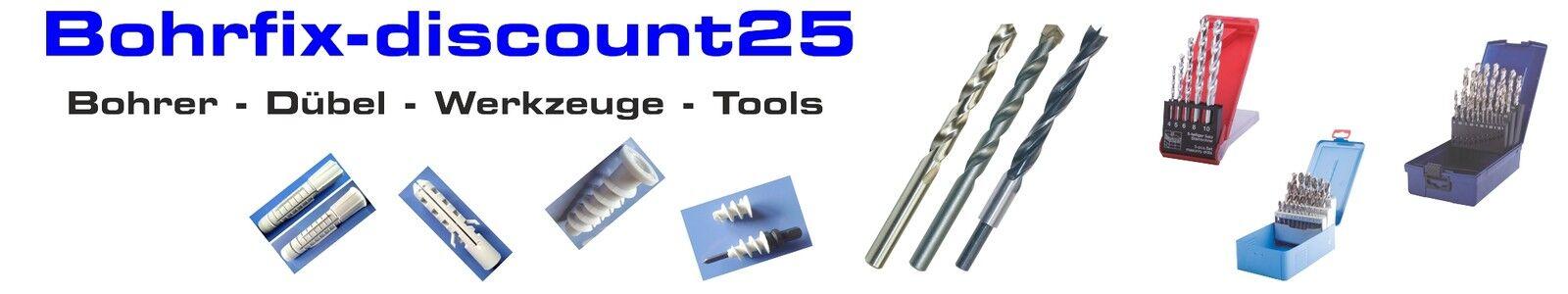 bohrfix-discount25