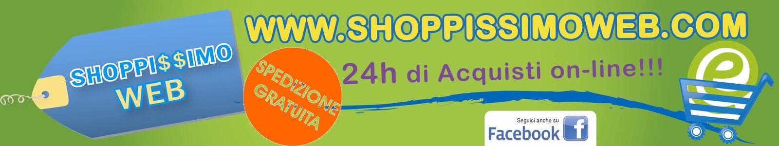 SHOPPI$$IMO WEB