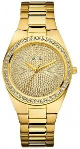 Best Selling in Guess Watch Women