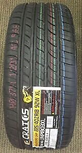 Brand New 20555R16 Windforce Cratos $400 Ins & Bal Inc No Tax