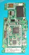 Kindle Fire Motherboard