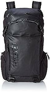OGIO backpack - travel   in Heathrow, London   Gumtree adea1b2388
