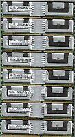 2GB DDR2 667 CL5 ECC PC2-5300F FB-DIMM SERVER MEMOR