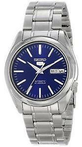 self winding watch men s self winding watches